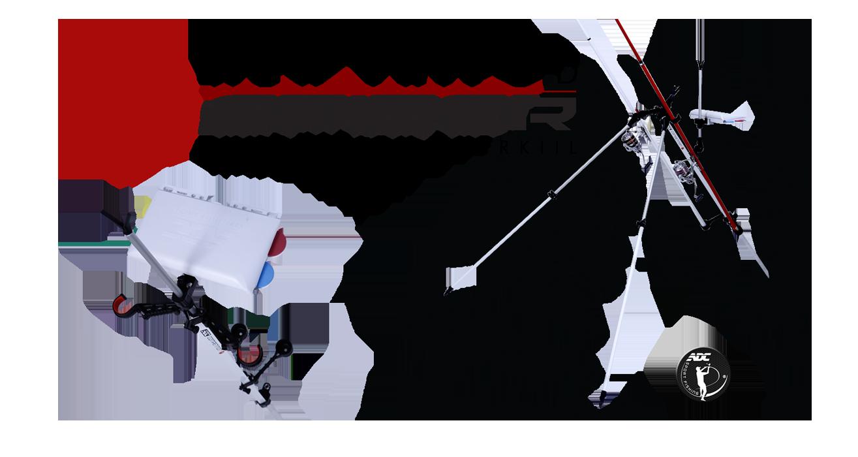 SLIDER-SPIDER_EN